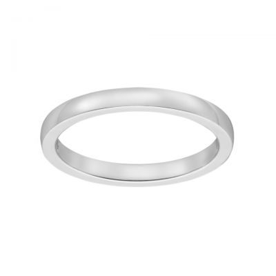Cartier Ballerine Wedding Band B4071900 Sterling Silver Replica Engagemet Ring Price In UK Couple Style