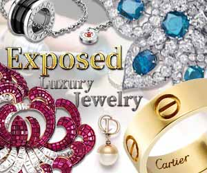 replica jewelry sale from exposed.su