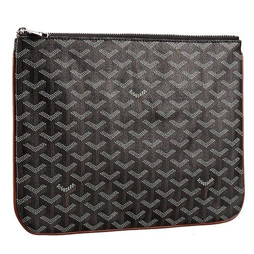 73f770f98bf7 Goyard Wallet Replica - Best Photo Wallet Justiceforkenny.Org
